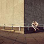 Proiectul fotografic INTERSECTIONS