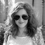 Alexandra Serban raftul cu idei