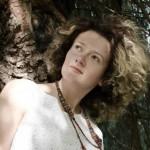 Ana Cristina Badita Raftul cu idei