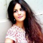 Andreea Cristina Nichita Raftul cu idei