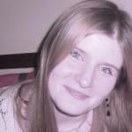 Andreea Gruitoiu Raftul cu idei