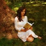 Dana Dumitru website cultural Raftul cu idei