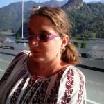Ioana Brat Raftul cu idei
