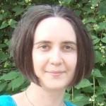 Ioana Mireanu Raftul cu idei