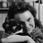 Ivona Boitan Raftul cu idei