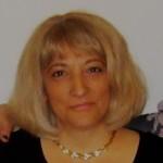 Laura Chiriacescu Raftul cu idei
