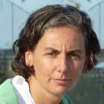 Maria Stefan Raftul cu idei