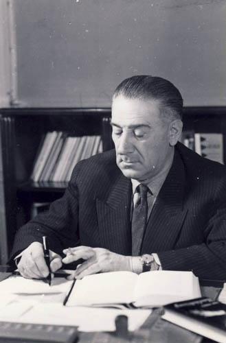 Fenomenul Românesc - Mihai Ralea