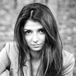 Ruxandra Burcescu Raftul cu idei
