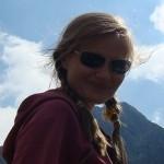 Sabina Anghel Raftul cu idei