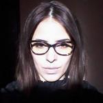 Vania Piersinaru Raftul cu idei