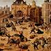 Masele criminale - Studiu de caz. Revolutia Franceza din 1789