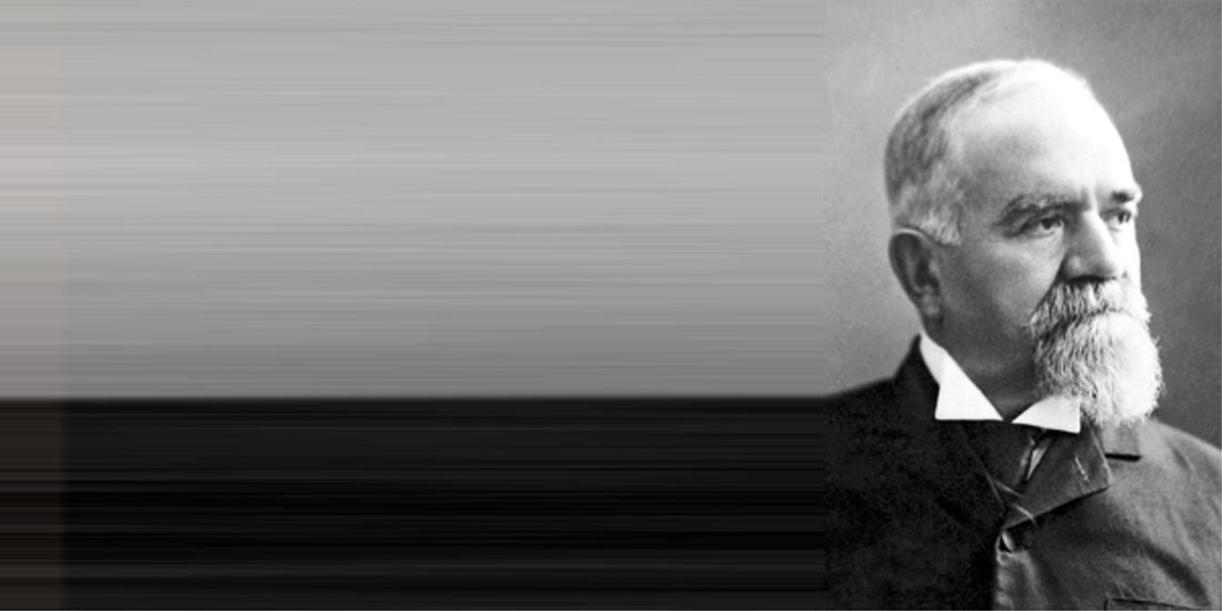 Activitatea creatoare a lui Titu Maiorescu