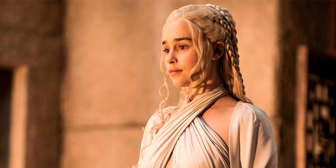 Game of Thrones – cum arata personajele serialului in afara platoului de filmare