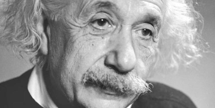 Secretul de a invata orice - Sfatul lui Albert Einstein catre fiul sau