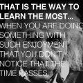 scrisoarea lui Albert Einstein