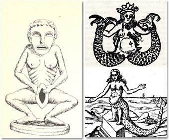 simboluri gresite