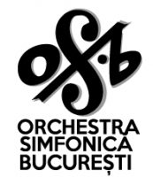 Orchestra SImfonica Bucuresti