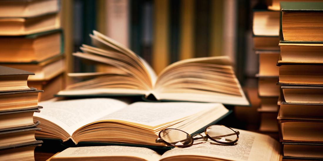 Top 100 opere ale literaturii universale