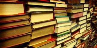 100 opere literare universale