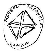 Muzeul National al Taranului Roman