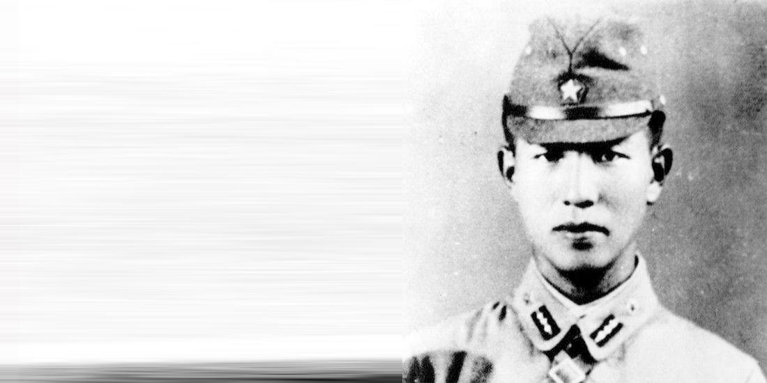 Hiroo Onoda - Soldatul care a luptat inca 29 de ani, fiindca n-a stiut ca razboiul s-a terminat