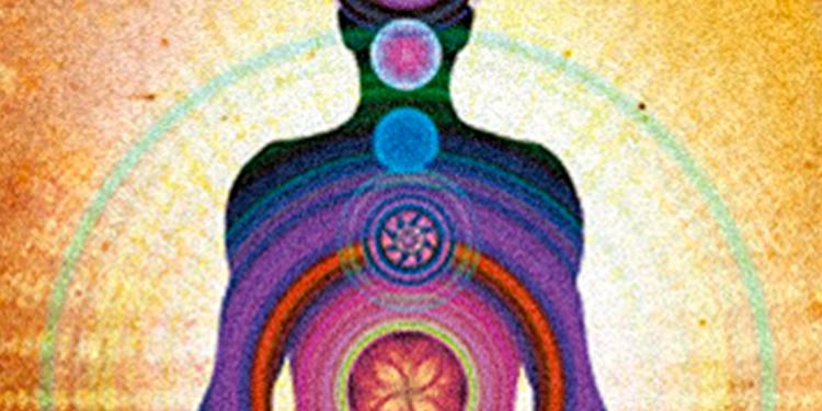 Mintea supra materie - Secretele intentiei si aurei umane
