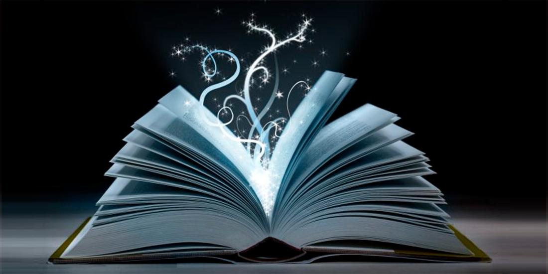 Mituri si literatura fantastica