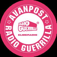 Radio Guerrilla - Eliberadio