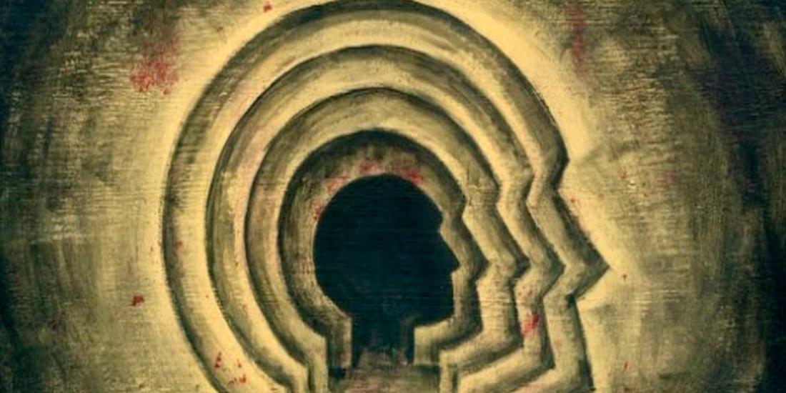 10 studii psihologice ce-ti pot schimba perceptia despre sine. Psihologie