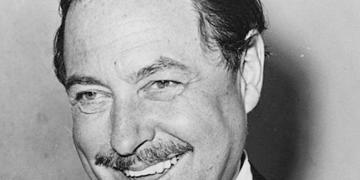 Cele mai bizare morti ale unor scriitori celebri