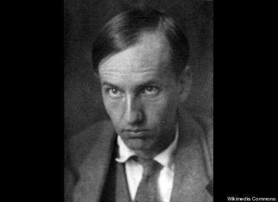 bizare morti ale unor scriitori celebri