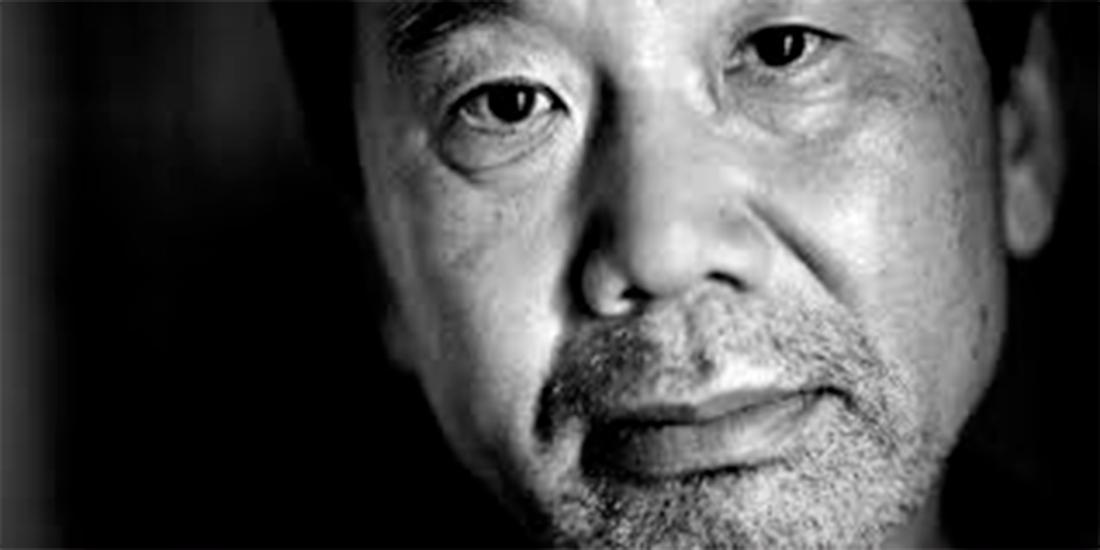 Premiul Haruki Murakami