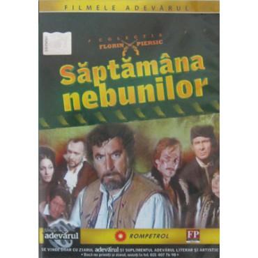 filme romanesti de colectie