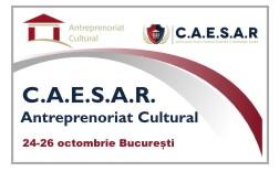 antreprenoriat cultural