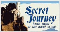 Secret Journey - locuri magice de care trebuie sa stii!