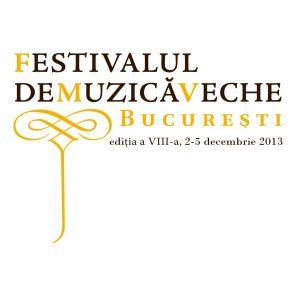 festival de muzica veche