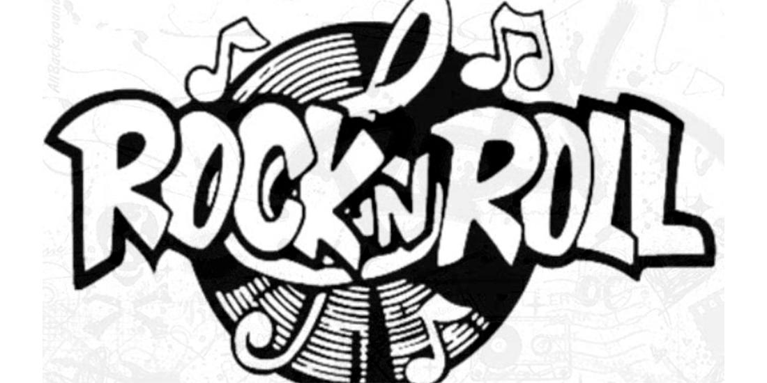 Scurta lectie in istoria muzicii rock