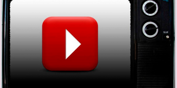 Site-urile de videosharing - moartea televiziunii?