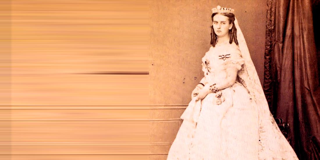 Maria de Hohenzollern - Sigmaringen, o prietena a României