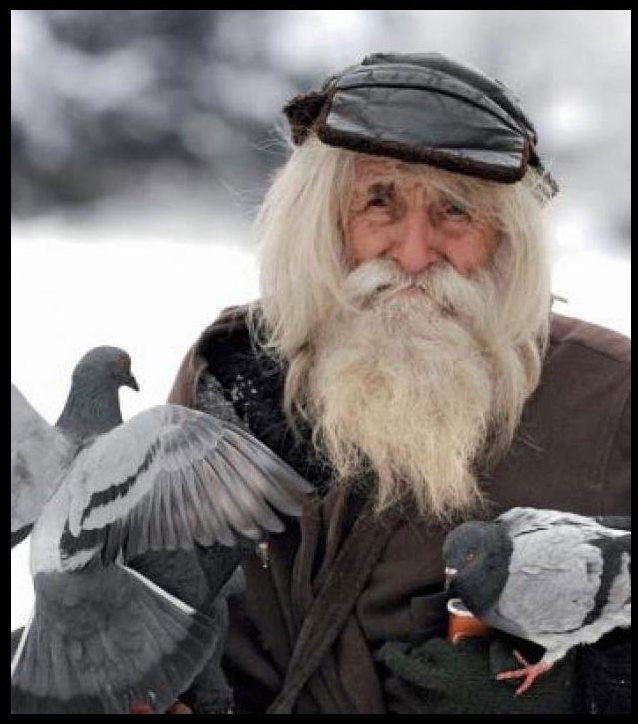 cool-Dobri-Dobrev-story-saint-orphans
