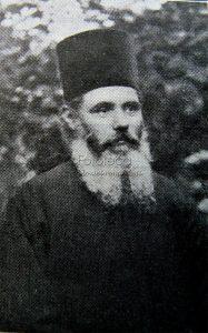 Haralambie Balamaci