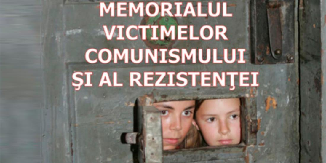 Ana Blandiana, Romulus Rusan si memoria intre Memorial si memoricid