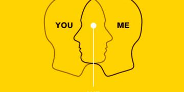 Cum sa ne cultivam si de ce sa învatam sa practicam empatia
