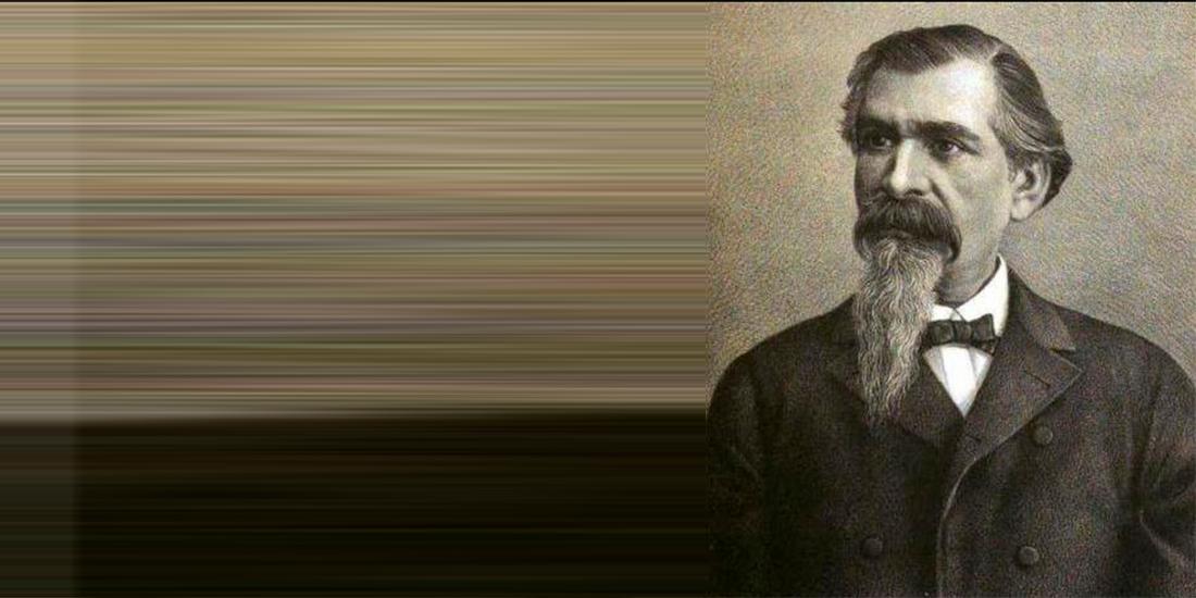 Istoria unui mester tipograf - Petre Ispirescu