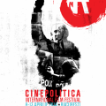 Festivalul International de Film Cinepolitica 2014