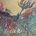 Despina Camino - Liliacul - Profil de artist