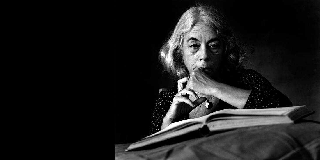 Carmen Martin Gaite - Poeme