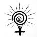 Despre religie si feminism în literatura