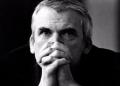 Milan Kundera – Insuportabila usuratate a scriiturii